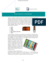 177-cuero_pescado.pdf