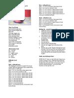 ladybug.pdf