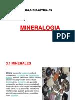 UNIDAD DIDACTICA 3 - MINERALOGIA.pdf