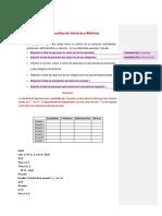 Ejercicios Resueltos de Vectores y Matrices.pdf