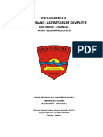 PROGRAM_KERJA_Lab_Komputer_2013_2014.docx