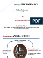 Materi Kuliah Ke-2.pdf