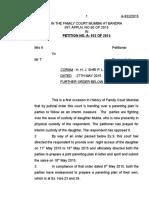 2015-05-27___Family-Court-at-Mumbai___Petition-A-932______H.H.J.Shri-P.L.-Palsingankar_2.pdf