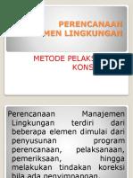 slide-metode-pelaksanaan-konstruksi-pertemuan-ix.pptx
