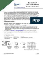 P30 System