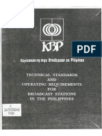 1. Medium Frequency Broadcast Station in the Philippines.pdf