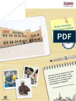 KHDA - Sheikh Rashid Bin Saeed Islamic Institute 2016-2017