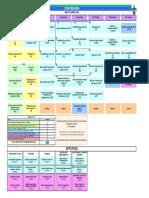 MapaCurricular-Contaduria-MEIF-2011.pdf