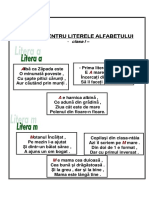 versurile_alfabetului_marianus.pdf