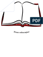 ziua educației
