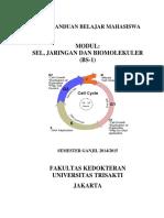 Cover Bpm Modul Bs-1.Docx
