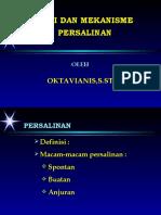 TEORI_PERSALINAN-1.ppt