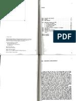 317936640-ARNHEIM-Rudolf-El-Cine-como-Arte-pdf.pdf