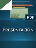 HIGIENE-INDUSTRIAL-EN-TRABAJOS-DE-CONSTRUCCION.pptx