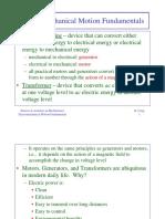 EM_Motion_Fundamentals_1.pdf