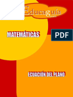 ECUACIONDELPLANO.pdf