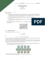 comb[1].pdf
