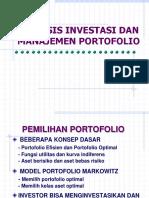181140152-Pemilihan-Portofolio-ppt.ppt