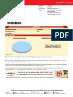 282727750-KMB-May-15-pdf.docx