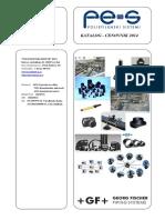PE FITNZI - GF Katalog-cenovnik 2014 - V