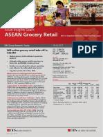 Asean Grocery Retail 18Jul2017