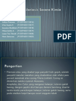 PPT Pest Cont.pptx