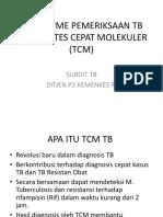 2. Algoritme Pemeriksaan TB & TB RO_WS TCM