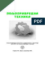 Radna hidro sasija.pdf