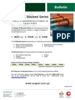 1K Blocked series BULLETIN.pdf