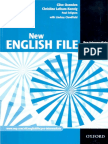 New_English_File_-_Teacher_39_s_Book.pdf