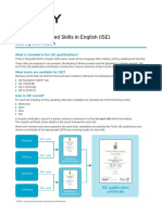 Scoring information.pdf