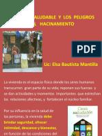 78525373-Vivienda-Saludable-y-Hacinamiento.pptx