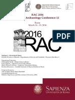 RAC_2016_web