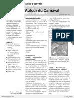 Fiche pédagogique - Le carnaval des animaux.pdf
