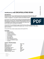 60-7170R.pdf