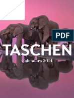 taschen_calendar_flyer_2014_1302061158_id_658219.pdf