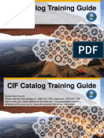 CIF Catalog Training Guide_V5.pdf