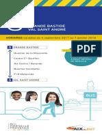 Ligne+3+-+Réseau+Aix+en+Bus+-+Septembre+2017