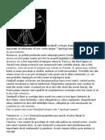 Cele 7 Tipologii UMANE