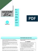 Minolta Maxxum STsi - Dynax 404si.pdf