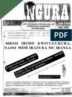 KANGURA_14-April_1991.pdf