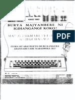 KANGURA_3-June_1990.pdf
