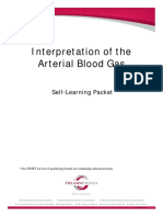 abg-basics-overview-pdf.pdf