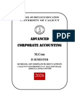 advanced_corporate_accounting_on13April2016.pdf