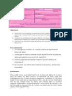 Actividad04jpomposoComputacionV