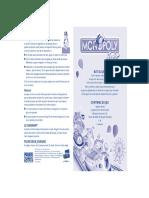 monopoly-junior.pdf