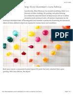 Roos Meerman's Aera Fabrica - 3D Printing Industry.pdf