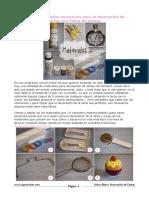 Curso Básico Decoración Tartas.pdf