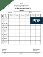 Summer Term_Attendance.pdf