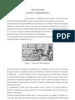 Capitolo_1_-_Concetti_fondamentali